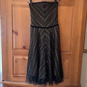 Arden B formal dress!!